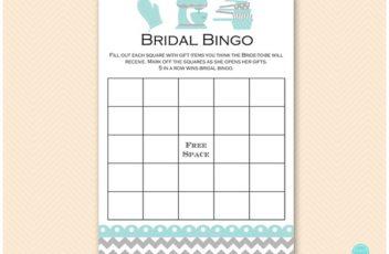 bs76a-bingo-bridal-square-kitchen-bridal-shower-game