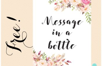 free-boho-message-in-a-bottle-sign
