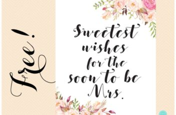 free-boho-sweetest-wishes-for-soon-to-be-mrs