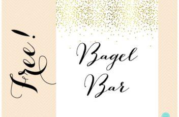 free-gold-confetti-bagel-bar-sign