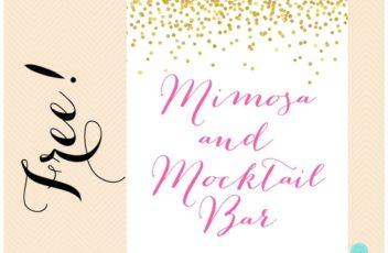 free-gold-and-hot-pink-mimosa-and-mocktail-bar