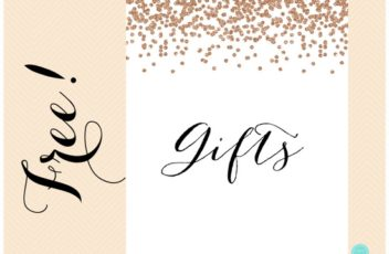 free-rose-gold-gifts-sign