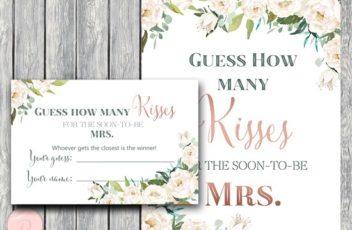 th13-ivory-bridal-shower-how-many-kisses-soon-mrs