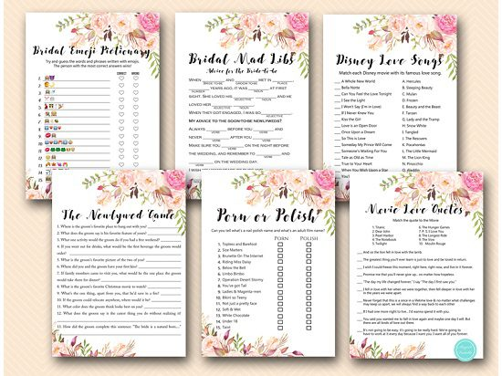 boho-floral-couples-bridal-shower-game-package
