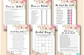 boho-tribal-bridal-shower-game-printable-download