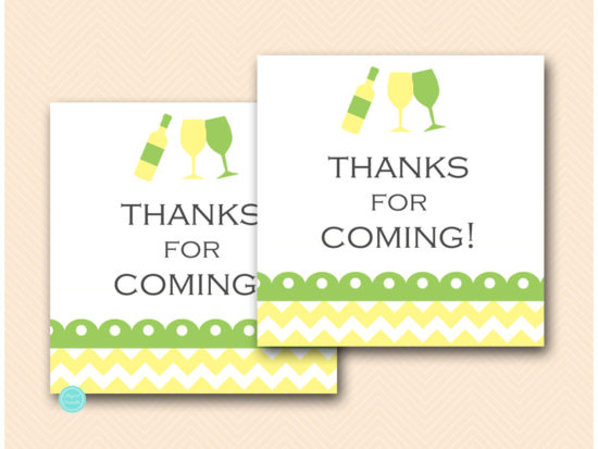 bs102tg-winery-theme-bridal-shower-thank-you-favor-tags