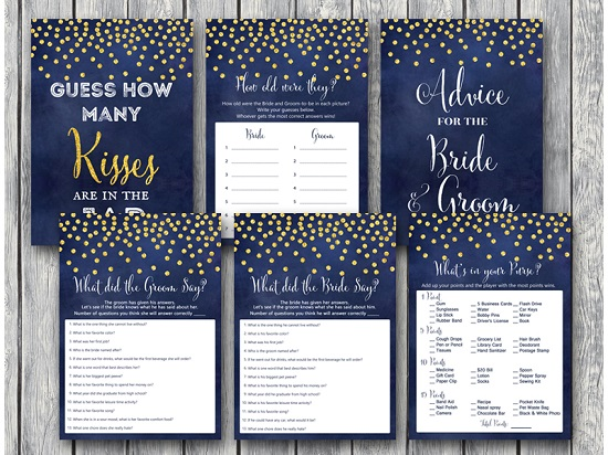 gold-night-sky-bridal-shower-game-instant-download