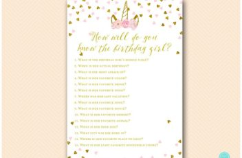 bp556-how-well-do-you-know-birthday-girl-pink-gold-unicorn-birthday-game