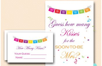 bs136-how-many-kisses-for-soon-to-be-mrs-fiesta-bridal-shower-fiesta5