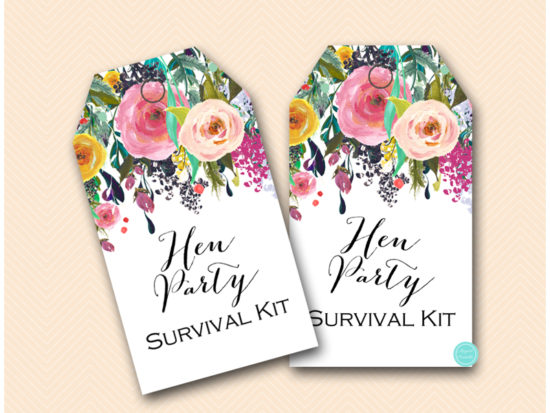 bs138-tags-hen-party-survival-kit-bachelorette