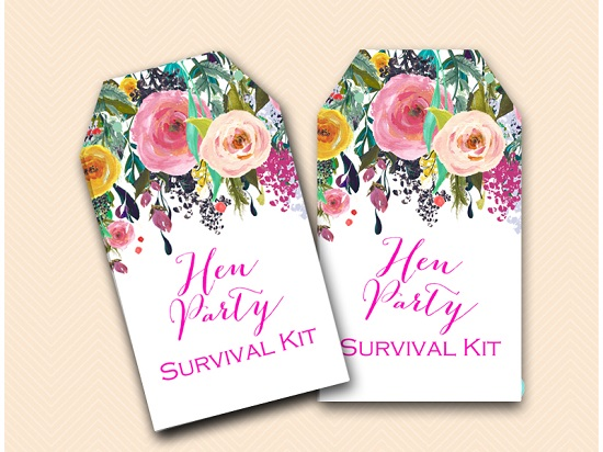 bs138-tags-hot-pink-hen-party-survival-kit-bachelorette
