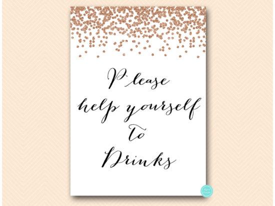 bs155-drinks-help-yourself-rose-gold-bridal-shower-sign