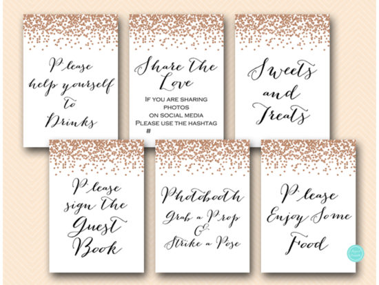bs155-rose-gold-bridal-shower-table-decor-signs-printable