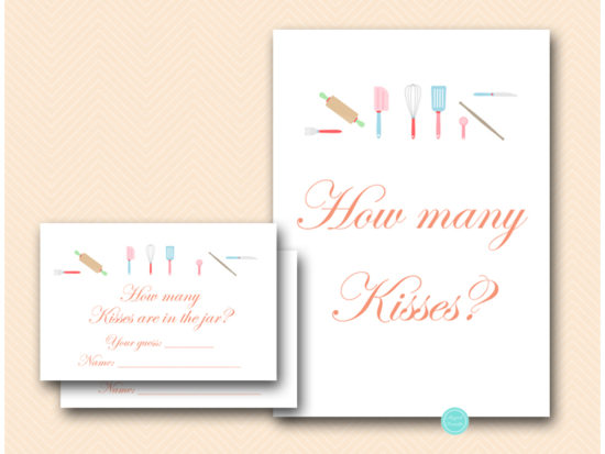 bs20-how-many-kisses-kitchen-bridal-shower-game