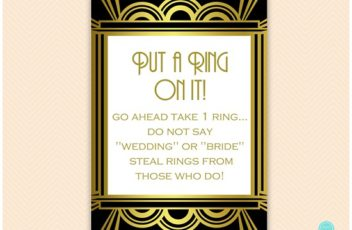 bs31-put-a-ring-on-it-art-deco-gatsby-bridal-shower-game