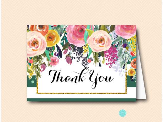 bs440-fold-thank-you-card-garden-bridal-shower