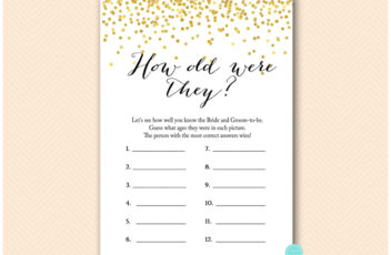 bs46-how-old-were-they-12lines-gold-bachelorette