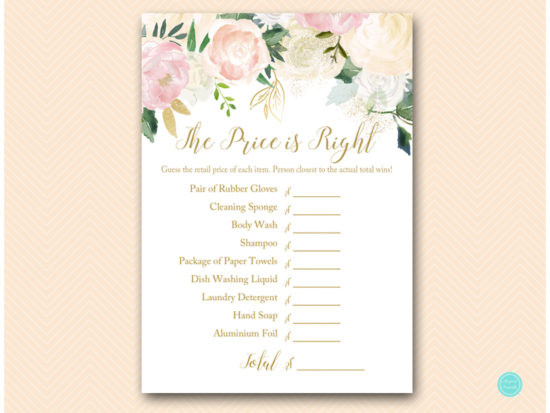 bs530p-price-is-right-pink-blush-bridal-shower-game