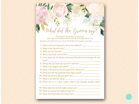 bs530p-what-did-the-groom-say-pink-blush-bridal-shower-game