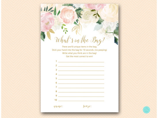 bs530p-whats-in-the-bag-pink-blush-bridal-shower-game