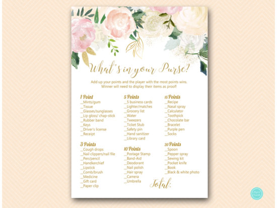 bs530p-whats-in-your-purse-bridal-pink-blush-bridal-shower-game