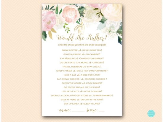 bs530p-would-she-rather-pink-blush-bridal-shower-game