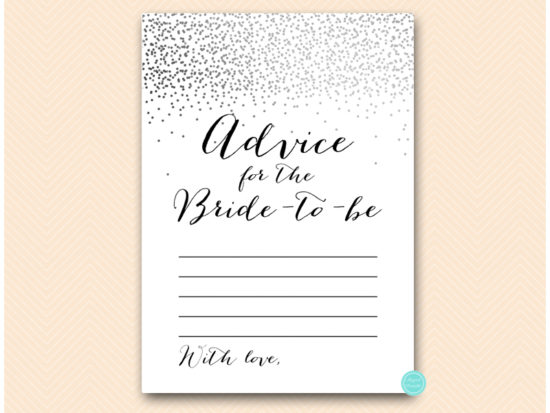 bs541-advice-for-bride-to-be-silver-bridal-shower-game-download