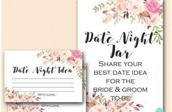 bs546-sign-date-night-jar-boho-floral-bridal-shower-sign5
