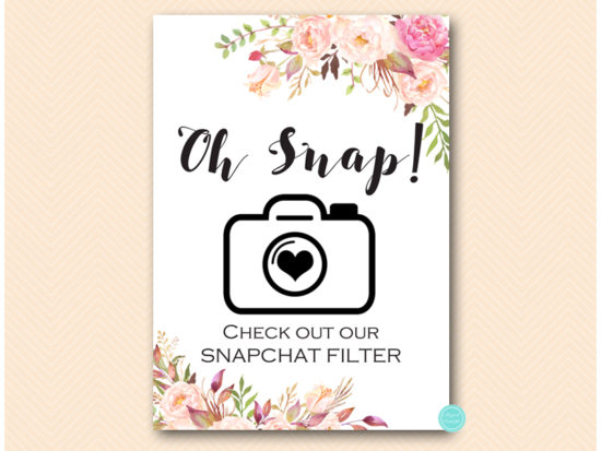 bs546-sign-snapchat-filter-bohemian-decor-table-sign