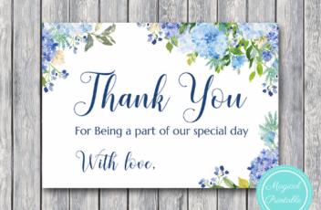 blue-hydrangea-wedding-thank-you-cards-flat