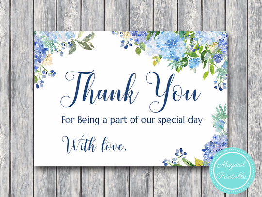 blue-hydrangea-wedding-thank-you-cards-flat
