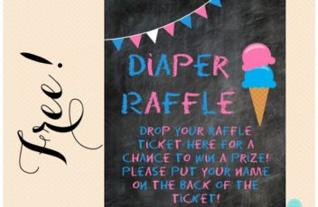 free-gender-reveal-diaper-raffle-sign