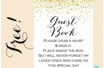 free-gold-guestbook-sign-a-heart