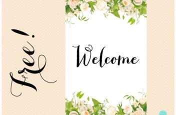 free-peonies-welcome-sign-11x17