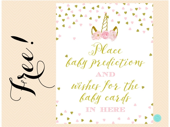 free-place-cards-for-baby-here