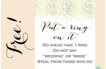 free-put-a-ring-on-it-bridal-shower-game