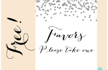 free-silver-favor-sign-8x10