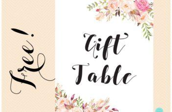 free-boho-gift-table-sign