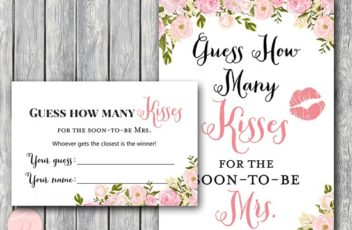 th13-pink-peonies-bridal-shower-how-many-kisses-soon-mrs