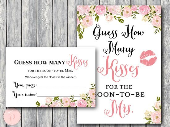 picture relating to How Many Kisses for the Soon to Be Mrs Free Printable named Crimson Peonies How Quite a few Kisses for Shortly toward be Mrs