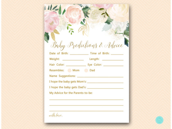 tlc530p-prediction-advice-card-pink-blush-baby-shower-game