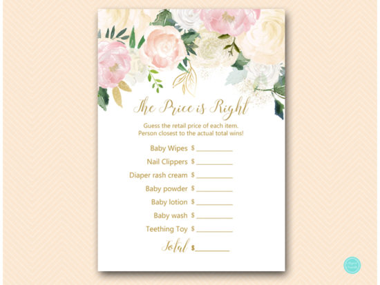 tlc530p-price-is-right-pink-blush-baby-shower-game