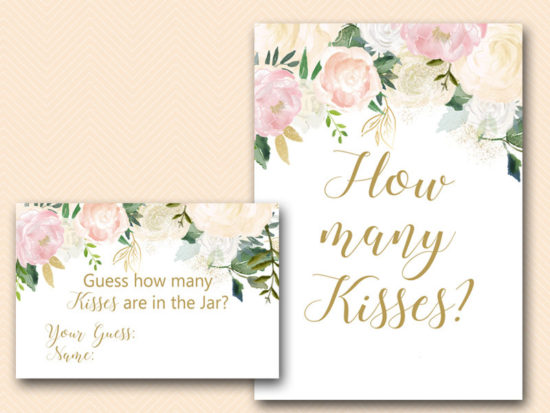 how-many-kisses-game