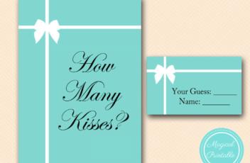 how-many-kisses-tiffany-bridal-shower-game