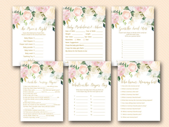 pink-blush-floral-baby-shower-game-pack