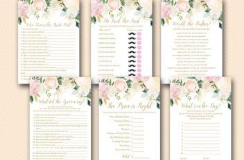 pink-blush-floral-bridal-shower-game-pack