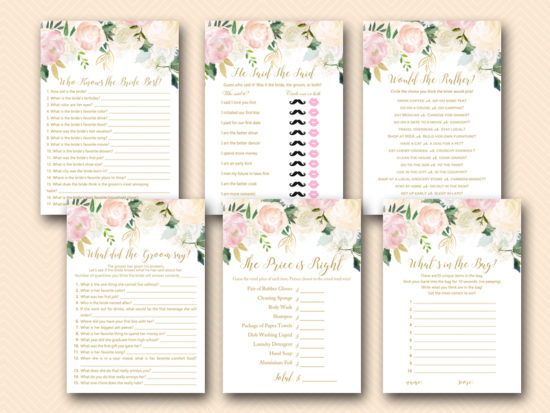 pink-blush-floral-bridal-shower-game-pack