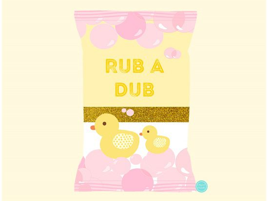 rub-a-duck-rubber-duck-mini-chip-printable-template5