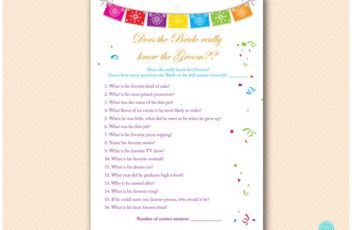 bs136-does-bride-really-know-groom-fiesta-bridal-shower-game5