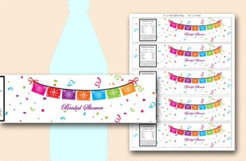 bs136-fiesta-bridal-shower-printable_bottle-label5